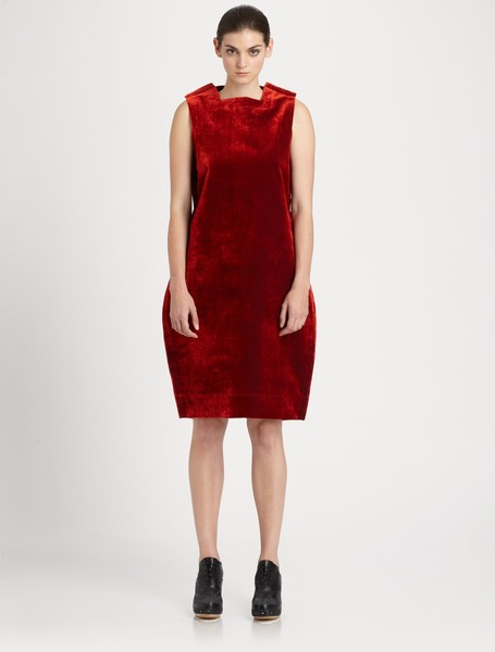 comme-des-garcons-red-velvet-dress-product-1-5096949-838560157_large_flex