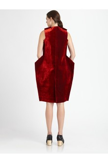 comme-des-garcons-red-velvet-dress-product-3-5096949-838505600_large_card